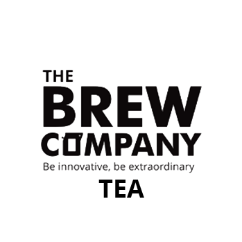 The Brew Company TEA