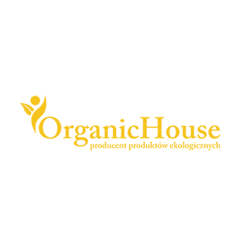 The Organic House