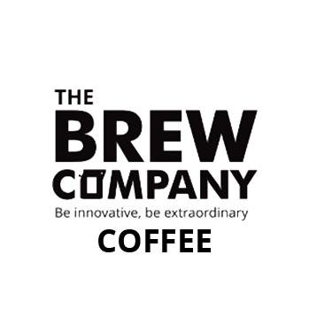 The Brew Company COFFEE